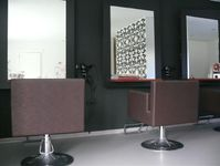 BVBA Van Houtte Gunther - Nevele - Binnenschilderwerken